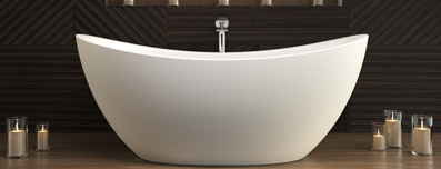 structured water devices for bathroom - structured water units for residential uses