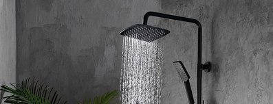 structured water products for shower - whole house structured water unit dealers