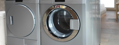 Enhanced structured water unit for washing machine - structured water dealers